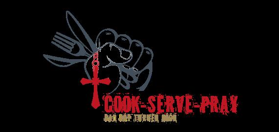 cropped-csp_logo1.png