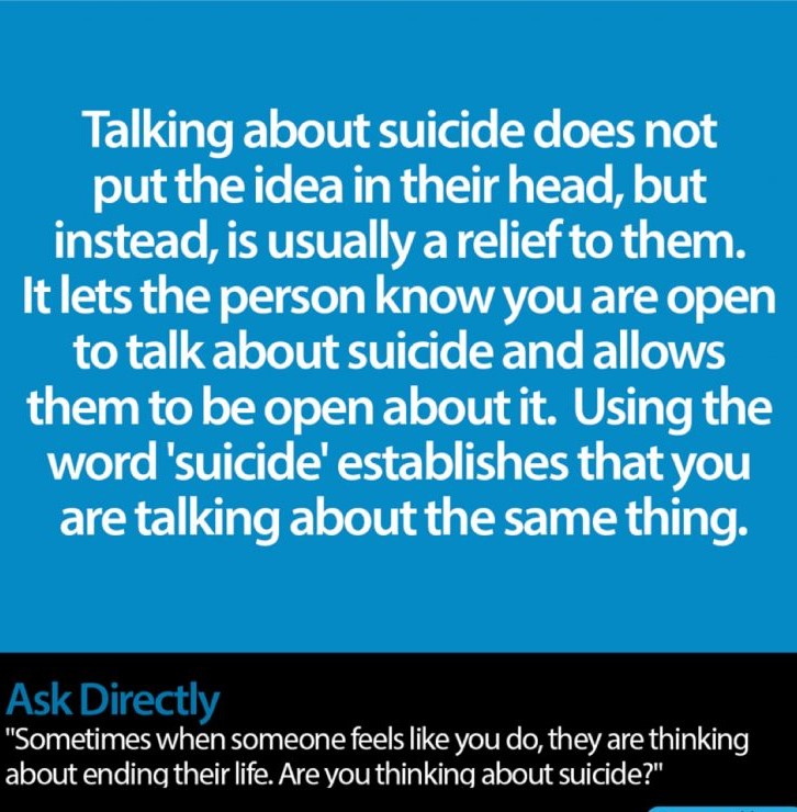 talking-about-suicide-784x800